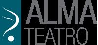 Improvvisazione teatrale a Bologna – Corsi per Adulti, Bambini e Ragazzi. Logo